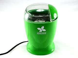 hbi usa batteries