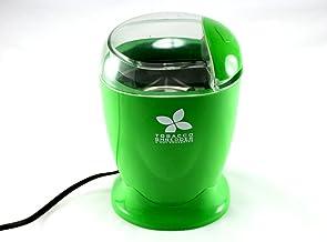 Electric Tobacco Shredder – Cutter – Converter