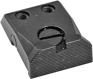CZ Adjustable Rear Sight Shadow 2 SP-01 Shadow 1081-0101