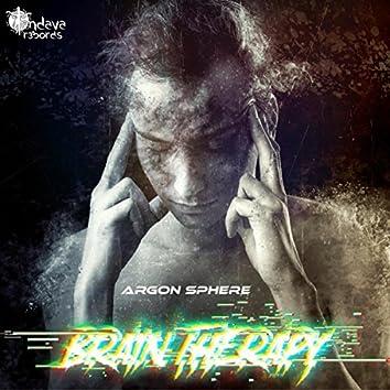 Brain Therapy