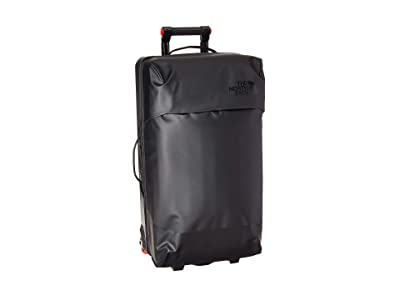 The North Face Stratoliner Large (TNF Black) Pullman Luggage