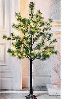 Best cat star christmas tree Reviews