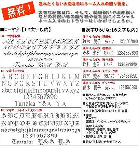 ALFACT(荒澤製作所)『ノーブルバースケーキサーバー(009838)』