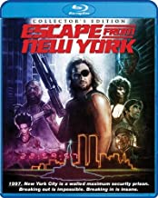 escape from new york ernest borgnine
