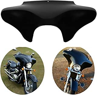 Best batwing fairing for fatboy Reviews