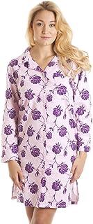 04bb541041f16 Amazon.fr : liquette femme - Vêtements de nuit / Femme : Vêtements