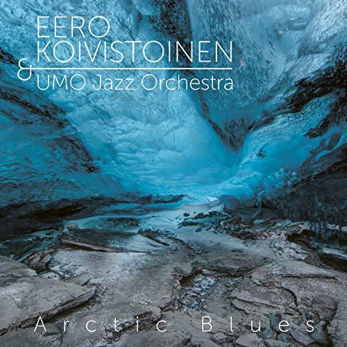 Arctic Blues