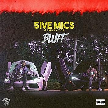 Bluff (feat. GFMBRYYCE)