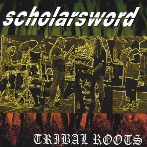 Scholars Word