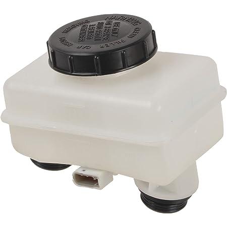 Brake Master Cylinder Reservoir Cardone 1R-2532