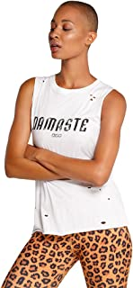 Lorna Jane Women's Namaste Tank