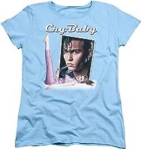 Best johnny depp blue shirt Reviews