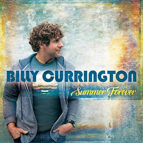 Billy Currington – Wake Me Up