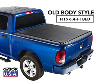 soft roll up tonneau covers