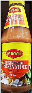 Maggi Concentrated Chicken Stock Liquid 1.2kg