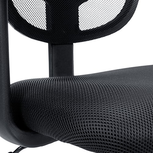 OFM ESS Collection Mesh Back Office Chair