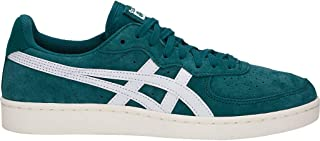 Onitsuka Tiger Unisex GSM Shoes 1183A356