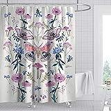 lxianghao Wasserabweisend Antischimmel Polyester...