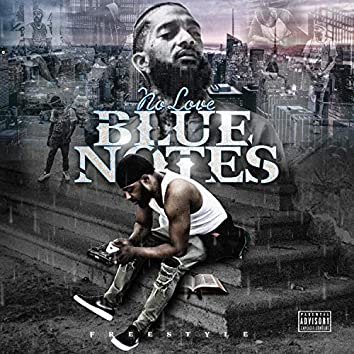 Blue Notes (Freestyle)