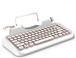 : Machine à écrire Claviers, souris et tablettes