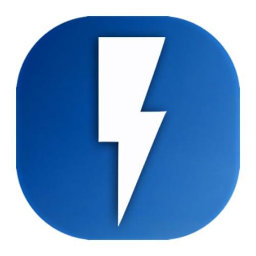 Conta Elétrica
