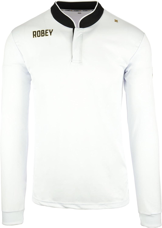 Robey Kick-Off LS B07F7K4WKK    Verbraucher zuerst 6bb9ea
