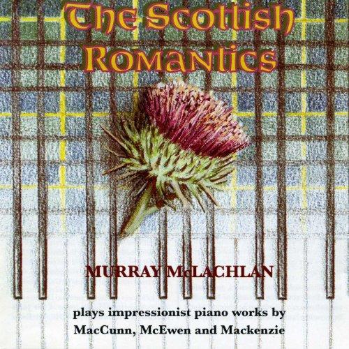 6 Scottish Dances, Op. 28: No. 4. Dirk Dance