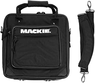 Mackie Mixer Case PROFX12BAG