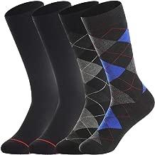 Best merino wool dress socks for men Reviews