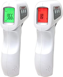EverOne Non-contact Digital Infrared Thermometer
