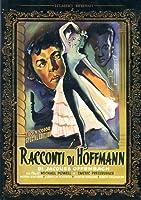 I Racconti Di Hoffmann (1951) [Italian Edition]