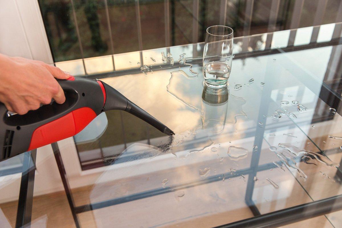 Vileda Wind omatic Power aspirador para ventanas con adicional estrecho Boquilla de succión, 1 pieza, 153251: Amazon.es: Bricolaje y herramientas