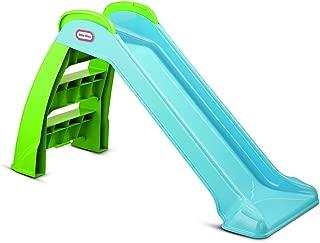 inflatable pool slide australia