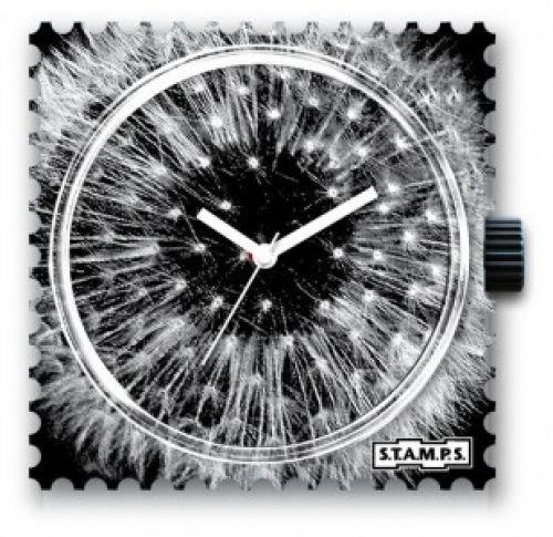 S.T.A.M.P.S. 1111064 - Armbanduhr