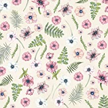 Party Appro 33x33cm Syringa Lilla Ambiente Paper Napkins Lunch