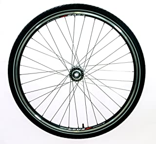Best new bike rim Reviews
