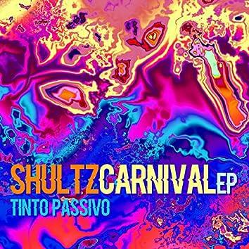 Shultz Carnival EP