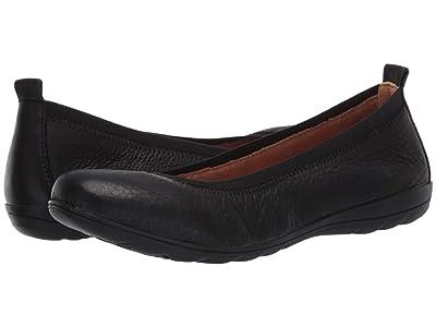 Comfortiva Rosella (Black Cascade Soft) Women