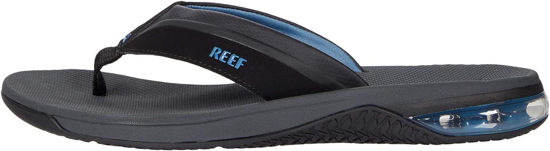 Reef Men's quality assurance Anchor Sandals Popular standard