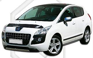 Suchergebnis Auf Für Peugeot 3008 3008 3008 3008 Windabweiser Autozubehör Auto Motorrad