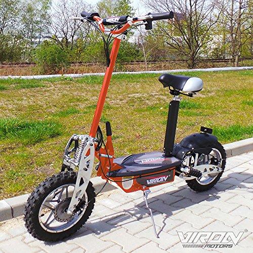 Viron Elektro Scooter 1000 Watt...