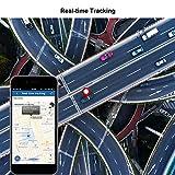 IMG-1 gps tracker monitoraggio in tempo