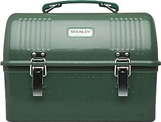 Stanley Classic Lunch Box (Renewed)