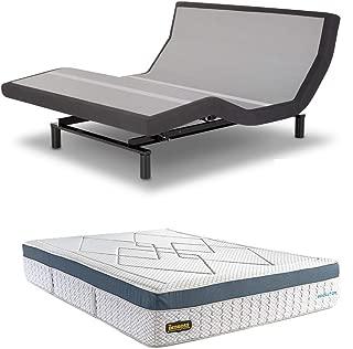 Best leggett and platt prodigy adjustable bed base Reviews