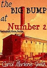 the BIG BUMP at Number 2