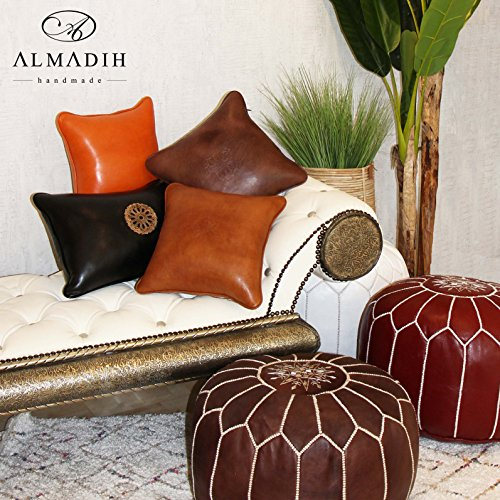 Almadih