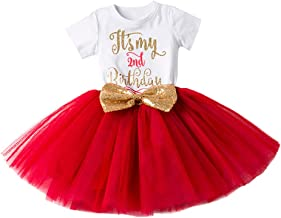 Best hello kitty prom dress Reviews