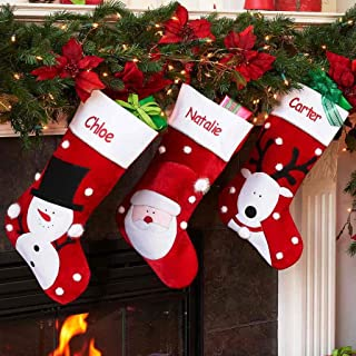 Best nutcracker christmas stocking Reviews