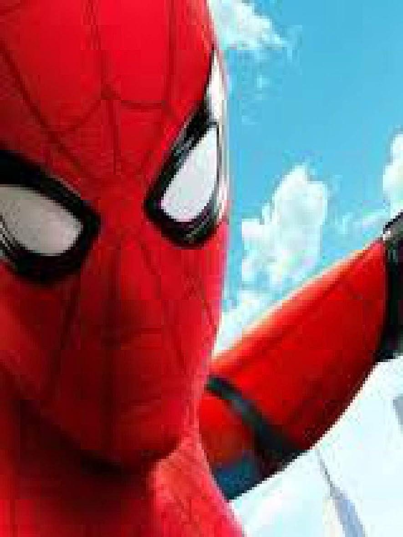 キャラクター識別するオープナーThe Funny Amazing Spiderman book Ever (English Edition)