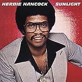 Hancock,Herbie: Sunlight (Audio CD)